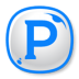 72x72px size png icon of Pandora