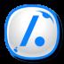 72x72px size png icon of Slashdot