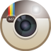 72x72px size png icon of Hover Instagram 4