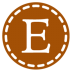 72x72px size png icon of Etsy
