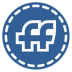72x72px size png icon of Friends Feed