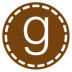 72x72px size png icon of Goodreads