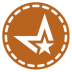 72x72px size png icon of Metacafe