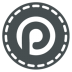 72x72px size png icon of Plaxo