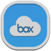 72x72px size png icon of box