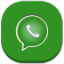72x72px size png icon of whatsapp