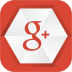 72x72px size png icon of google plus