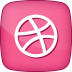 72x72px size png icon of Active Dribble