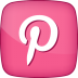 72x72px size png icon of Active Pinterest