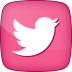 72x72px size png icon of Active Twitter