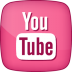 72x72px size png icon of Active YouTube