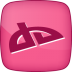 72x72px size png icon of Hover Deviantart