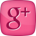72x72px size png icon of Hover Google Plus