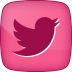 72x72px size png icon of Hover Twitter 2