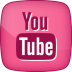 72x72px size png icon of Hover YouTube