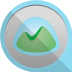 72x72px size png icon of basecamp
