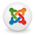 72x72px size png icon of joomla