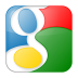72x72px size png icon of social google box