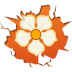 72x72px size png icon of social inside magnolia