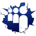 72x72px size png icon of social inside myspace