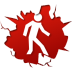 72x72px size png icon of social inside whosamungus
