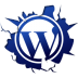 72x72px size png icon of social inside wordpress