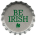 72x72px size png icon of metal be irish