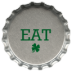 72x72px size png icon of metal eat
