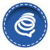 72x72px size png icon of formspring