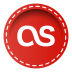 72x72px size png icon of lastfm