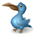 72x72px size png icon of alwyn