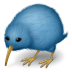 72x72px size png icon of barris