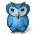 72x72px size png icon of bedwyr