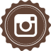 72x72px size png icon of instagram