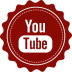 72x72px size png icon of youtube