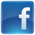 72x72px size png icon of facebook 1