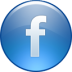 72x72px size png icon of facebook 2