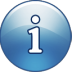 72x72px size png icon of info