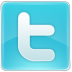 72x72px size png icon of twitter 1