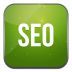 72x72px size png icon of seo
