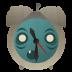 72x72px size png icon of Awaken