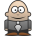 72x72px size png icon of Lawyer