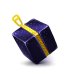 72x72px size png icon of Box 12 Zip