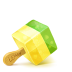 72x72px size png icon of Box 18 Ice Cream Fruid