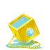 72x72px size png icon of Box 21 Water Diamond