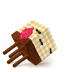 72x72px size png icon of Box 27 Table