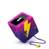 72x72px size png icon of Box 29 Electricity