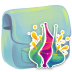72x72px size png icon of Folder Community