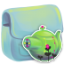 72x72px size png icon of Folder Kettle