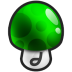 72x72px size png icon of File Adobe Dreamweaver